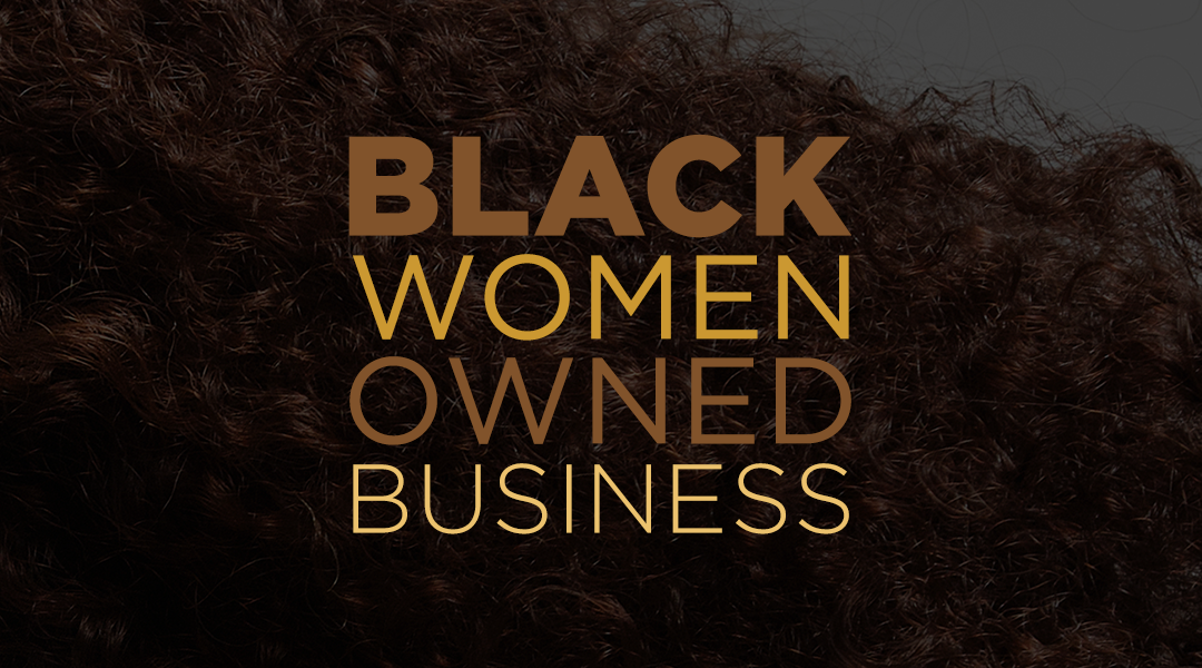 Black-Women Owned Business Network